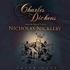 Mua Nicholas Nickleby