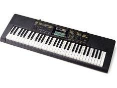 Mã Khuyến Mại Organ Casio Ctk 2400 Đen
