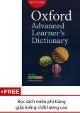 Bán Mua Oxford Advanced Learner S Dictionary 9Th Edition Kem Dvd Rom Trong Hồ Chí Minh