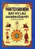 Mua Phan Tich Bản Mệnh Bat Hỷ Lầu Sao Bản Cổ Quyết Va Cach Cục Đẩu Số Trực Tuyến Việt Nam