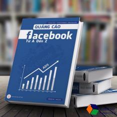 Mua Quảng cáo Facebook từ A đến Z