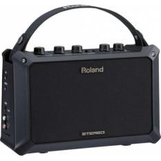 Loa Di động Roland Mobile AC Giá Sốc Nên Mua