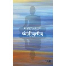 Mua Siddhartha