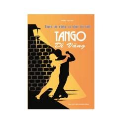 Mua Tango Dĩ Vãng