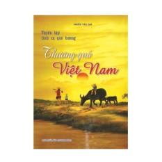 Mua Thương Quá Việt Nam