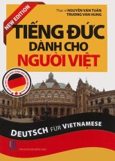 Deal Giảm Giá Tiếng Đức Dành Cho Người Việt