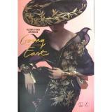Giá Bán Tim Về Phương Đong Dzung Yoko Artbook Mới