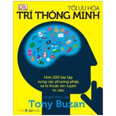 Mua Tối Ưu Hoa Tri Thong Minh Trực Tuyến Rẻ