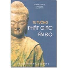 Mua Tư Tưởng Phật Giáo Ấn Độ