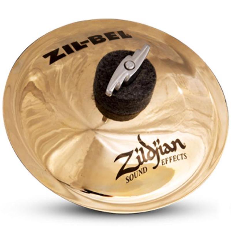 Zildjian A20001