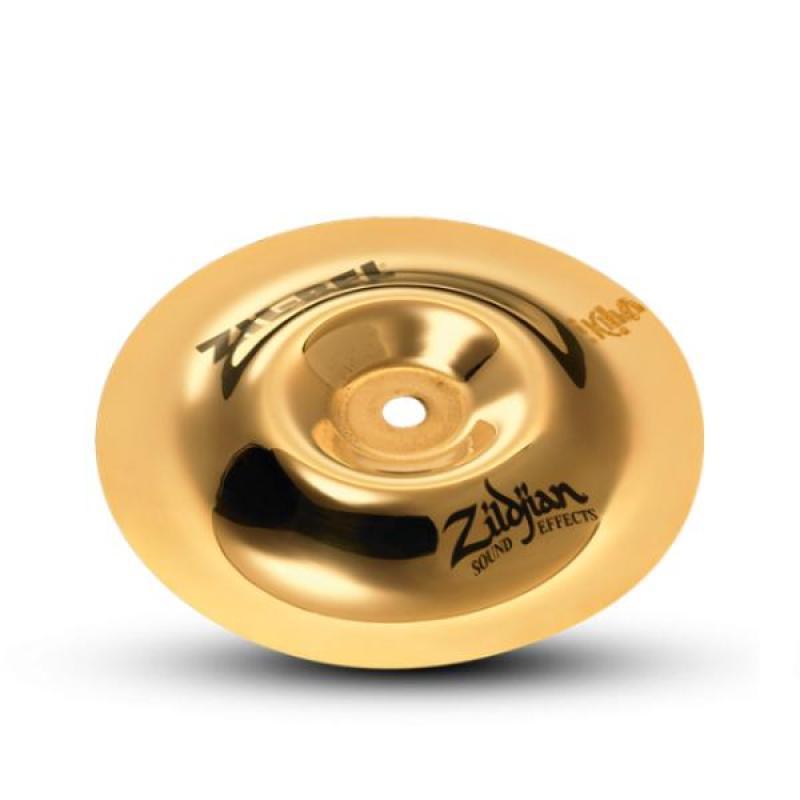 Zildjian A20003