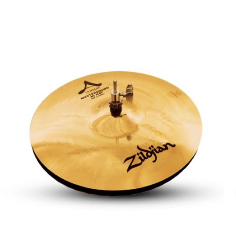 Zildjian A20500
