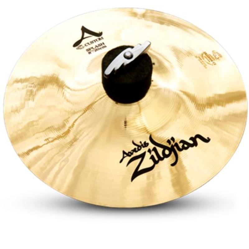 Zildjian A20540