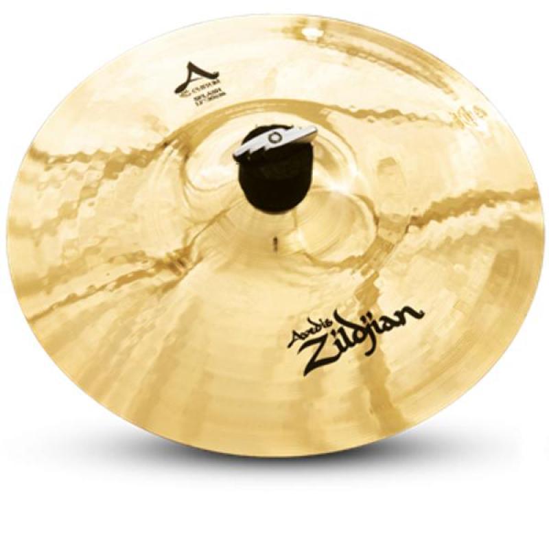 Zildjian A20544