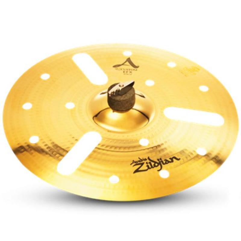 Zildjian A20814