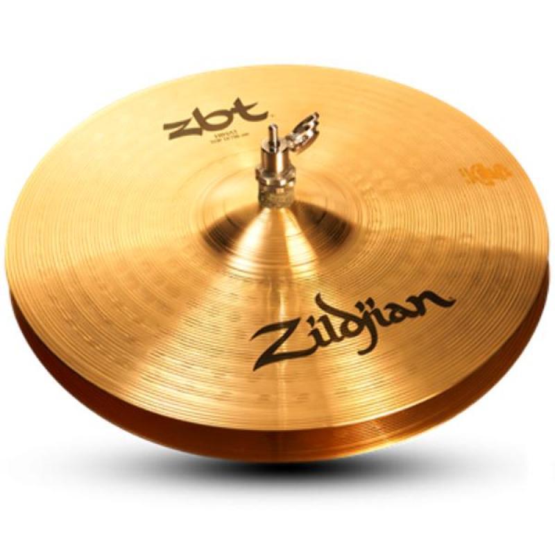 Zildjian ZBT14HP