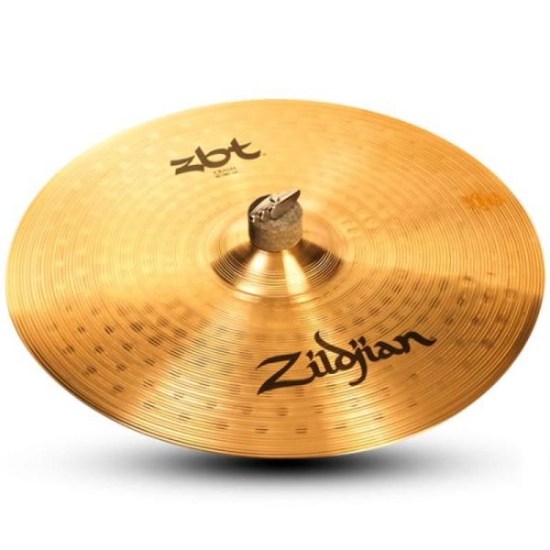 Zildjian ZBT16C