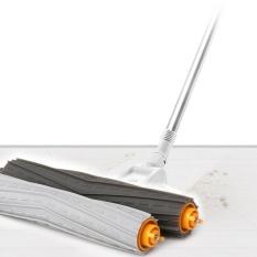 1 bộ Máy Hút Bàn Chải Bộ Cho iRobot Roomba 800 900 Series 880 870 860 980 990-quốc tế