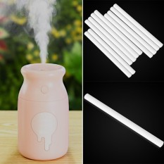 Hình ảnh 10 Packs Mini Portable Personal USB Humidifier Replacement Sponges Refill Stick - intl