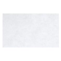 Hình ảnh 1 cái Sạch Nấu Không Dệt Tầm Hood Lọc/Giấy Lọc-quốc tế