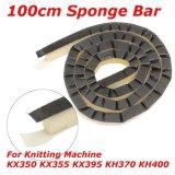 1x Sponge Bar Strip 100cm for Brother Knitting Machines KX350 KX355 KX395 KH370 - intl