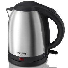 Ôn Tập Ấm Sieu Tốc Philips Hd9306 1 5L Hang Phan Phối Chinh Thức Philips