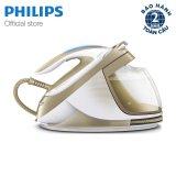 Mua Ban Ủi Hơi Nước Philips Gc9642 Vang Hang Phan Phối Chinh Thức