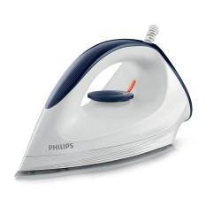 Hình ảnh Bàn ủi khô Philips GC160