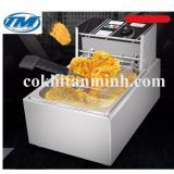 Giá Bán Bếp Chien Đơn Tmtp N12 Fmd Vietnam