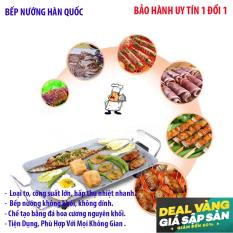 Hình ảnh Bếp nướng bằng ga , Bep nuong banh - Bếp nướng đa năng - Hàng nhập khẩu nguyên chiếc, giá ưu đãi khi mua tại Lazada Mẫu 85 - Bh uy tín 1 đổi 1 bởi Earth Store