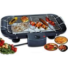 Bếp nướng điện cao cấp Magic Home, đồ nướng, bếp điện, bep nuong dien