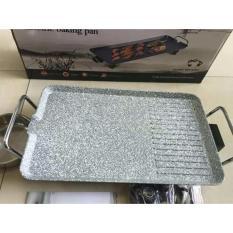 Bán Bếp Nướng Điện Dh Ss01 Rẻ Nhất