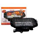 Bếp nướng điện cao cấp không khói Electric barbecue grill 2000W, bep nuong dien