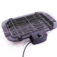Hình ảnh Bếp nướng điện không khói Electric 2017