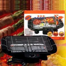 Hình ảnh Bếp nướng điện không khói thông minh công suất 2000W - Loại 1