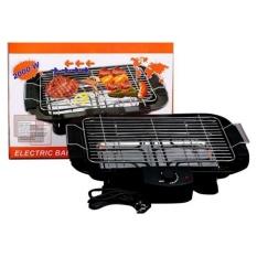 Bếp nướng không khói Electric barbecue grill 2000W adst.1012 BBTQ6555