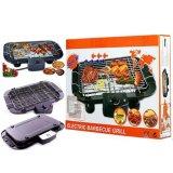 Mua Bếp Nướng Khong Khoi Electric Barbecue Grill 2000W Đen Trực Tuyến Rẻ
