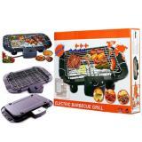 Bán Mua Bếp Nướng Khong Khoi Electric Barbecue Grill 2000W Đen