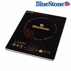 Bán Bếp Từ Bluestone Icb 6673 Nguyên