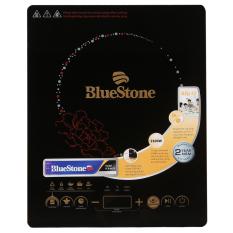 Giá Bán Bếp Từ Đa Chức Năng Bluestone Icb 6673 Bluestone Tốt Nhất