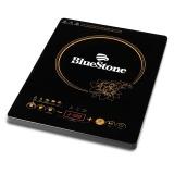 Mua Bếp Từ Đơn Bluestone Icb 6633 Đen