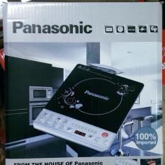 Hình ảnh Bếp Từ Panasonic