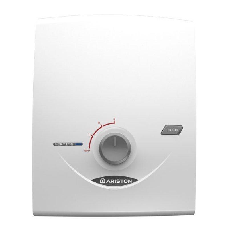 Bảng giá Bình Đun Nước Nóng Tức Thời Ariston SB35E-VN