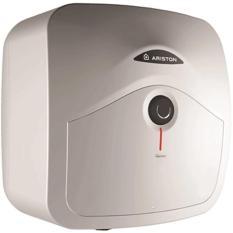 Giá Bình nóng lạnh gián tiếp Ariston AN15R-   bộ phụ kiện lắp đặt