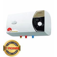 Bảng giá Bình nóng lạnh Picenza N30EW (Ngang) chống giật-Chất lượng cao