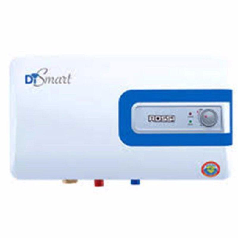 Bảng giá Bình nóng lạnh Rossi DI Smart 30 Lít Điện máy Pico
