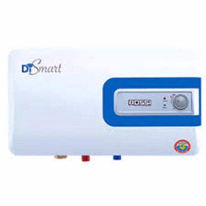 Bảng giá Bình nóng lạnh Rossi DI Smart 30 Lít  Tráng men kim cương nhân tạo Điện máy Pico