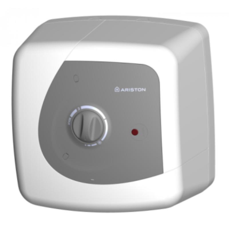 Bảng giá Bình nước nóng Ariston AN 30 R 2.5 FE Tặng sen tắm Takagi JSB012