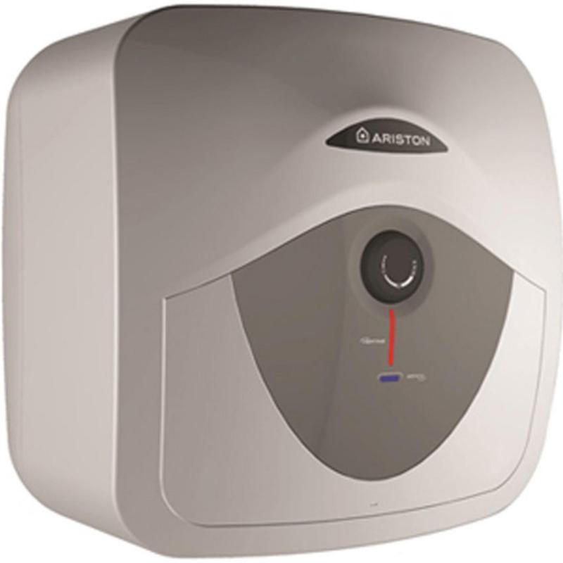 Bảng giá Bình nước nóng Ariston AN 30 RS 2.5 FE Tặng sen tắm Takagi JSB012