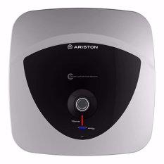 Bình nước nóng Ariston AN30LUX Chất Lượng Cao